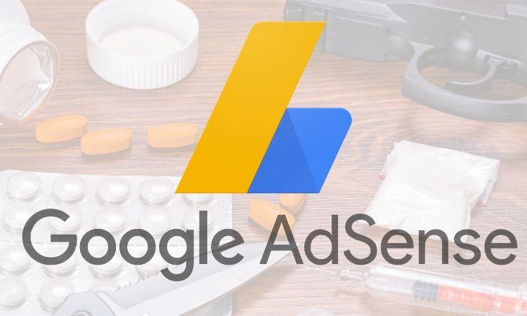 Los contenidos sexuales, sobre armas, drogas y apuestas online serán monetizables con AdSense: los sorprendentes cambios anunciados por Google