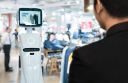 10 tendencias de la transformación digital en retail