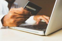 Guía para pagar impuestos de tu empresa de E-commerce en Chile