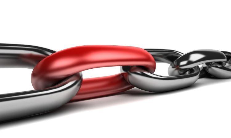 Los enlaces nofollow influirán en tu posicionamiento en Google