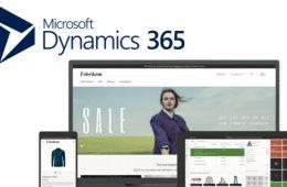 Microsoft lanza Dynamics 365 Commerce y Connected Store, sus nuevos CRM para omnichannel