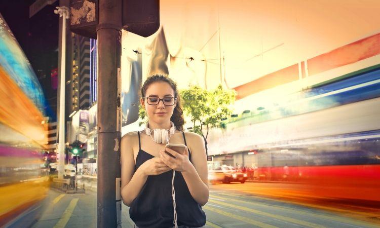Publicidad exterior y Facebook: una combinación de éxito para tus campañas