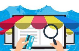 Efecto ROPO y showrooming: cómo utilizarlos para vender más
