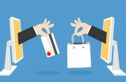 Tendencias del eCommerce en Chile