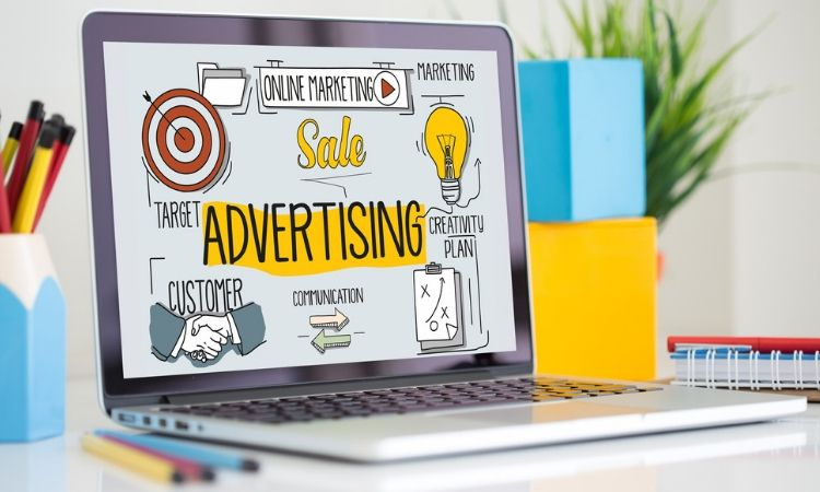 5 mejores estrategias de publicidad en línea para 2020