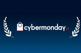 CyberMonday Chile 2019