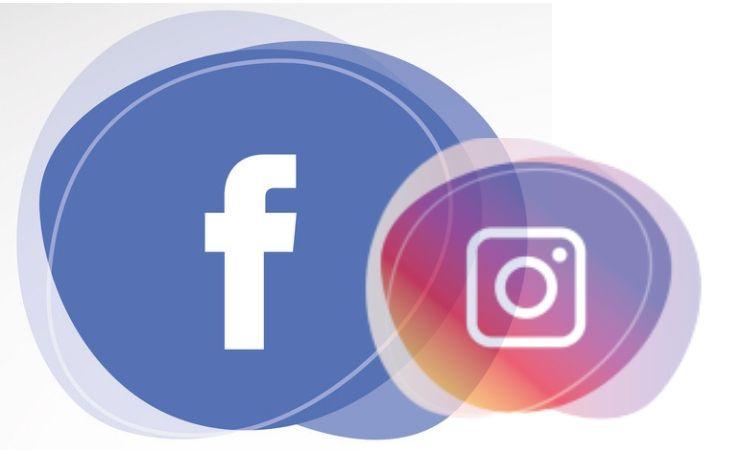 Facebook también copia a Instagram: así serán sus nuevas fotos populares
