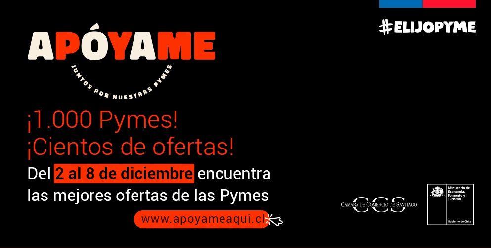 ventas online de Pymes