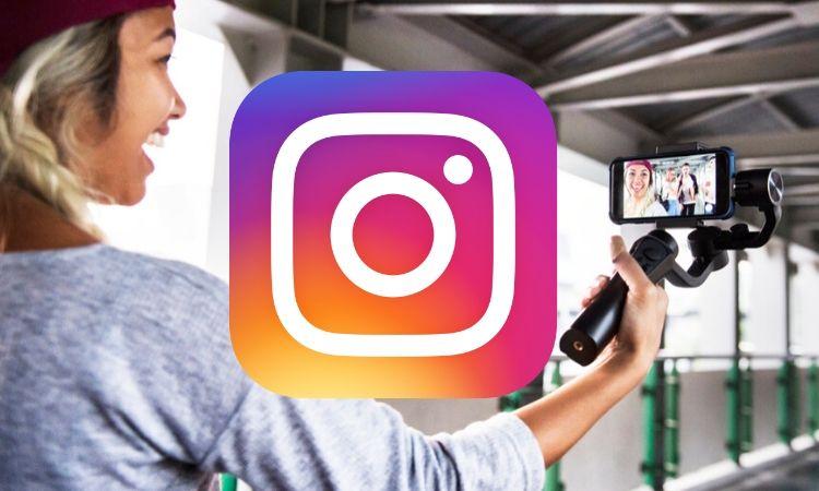 Brand Collabs Manager llega a Instagram: un marketplace para conectar a marcas e influencers
