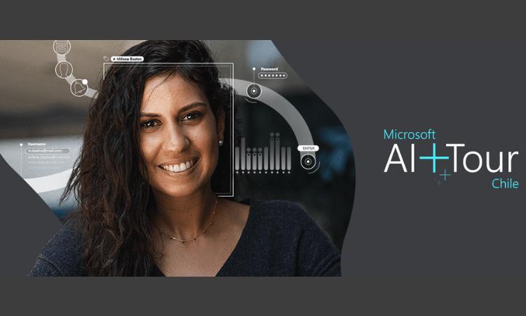 Microsoft AI + Tour