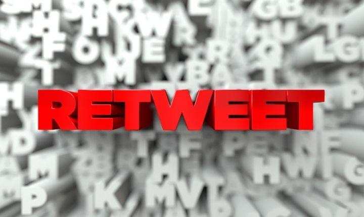 Contenido externo en tu estrategia online: ¿Estás abusando de él?