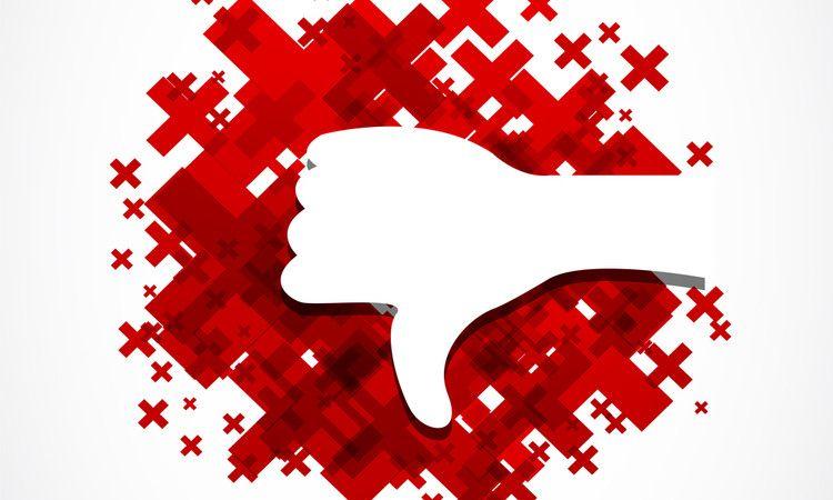 6 normas básicas para usar contenido externo en redes sociales... sin morir en el intento