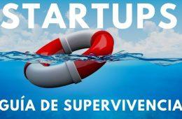 Guía de supervivencia para tu startup de eCommerce
