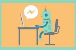 Chatbots chilenos: nueva tendencia en marketing digital en Chile