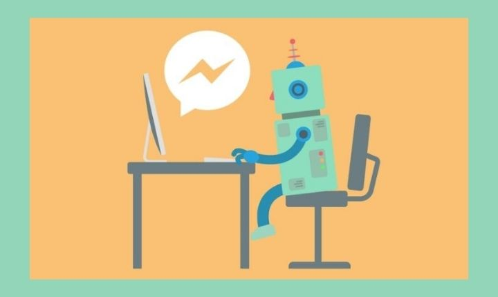 Chatbots chilenos: nueva tendencia en marketing digital en Chile
