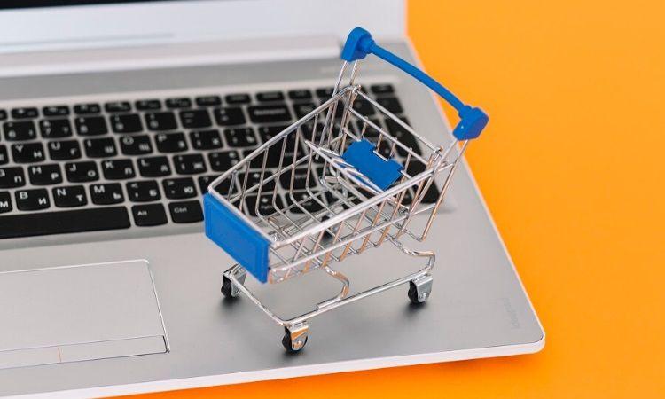 comercio electrónico en Chile