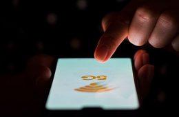 riesgos cibernéticos del 5G