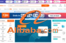 Grupo Alibaba