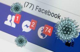 El uso de las apps de mensajería de Facebook se dispara... pero no servirá para compensar su pérdida de negocio publicitario