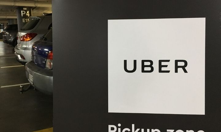 Uber, Lyft, Lime, Bird... las nuevas startups de movilidad sufren la crisis del coronavirus