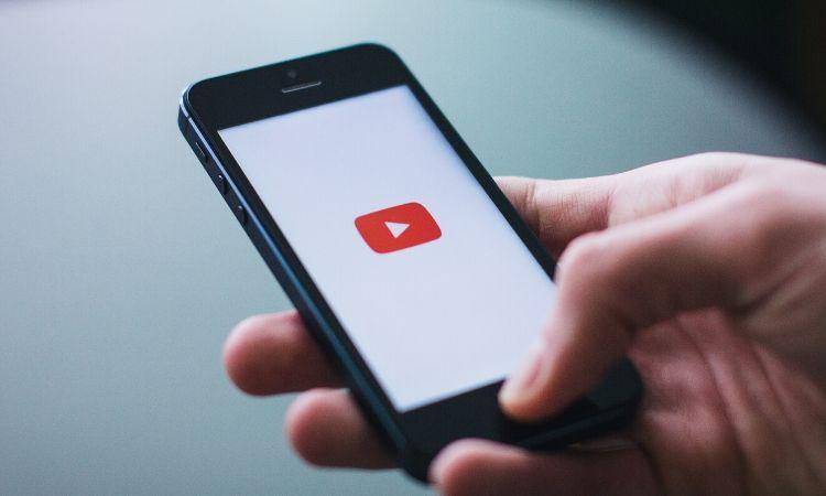 Youtube Video Builder, una nueva herramienta para la creación rápida de vídeos