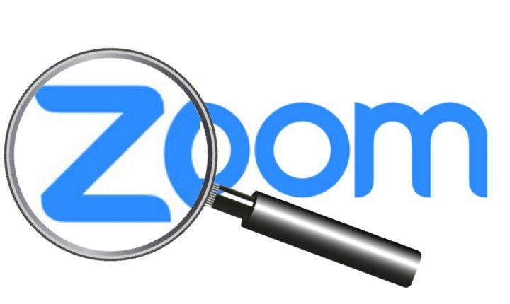 Todas las claves de la polémica sobre la seguridad de Zoom