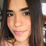 María Jose Ramírez