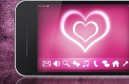 Apps de dating y distancia social: la nueva era del sexting