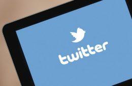 Twitter actualiza sus políticas para limitar la difusión de contenido potencialmente dañino y engañoso sobre el COVID-19