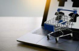 eCommerce Day Santiago online