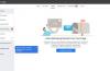 eMail marketing desde Facebook: la nueva idea de Zuckerberg para ayudar a los pequeños negocios