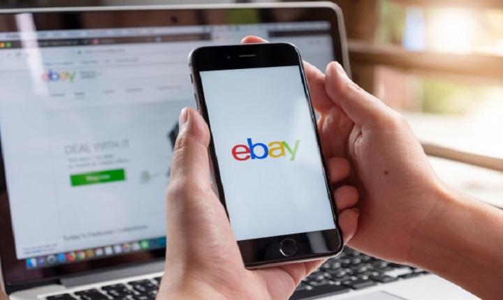 ebay quiere impulsar a pymes