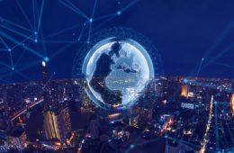 Tendencias de la transformación digital en retail