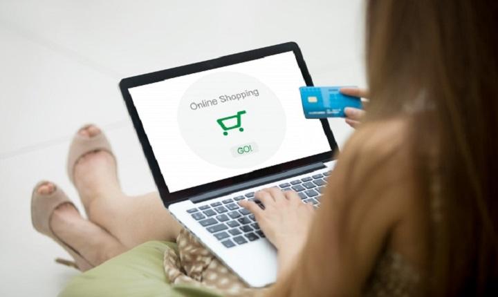 eCommerce Chile