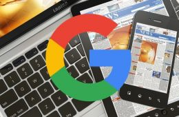 Google pagará a redactores para crear contenido de alta calidad y generar una nueva experiencia en Google News