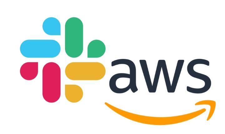 Amazon se alía con Slack para reventar el mercado de las herramientas de comunicación para empresas