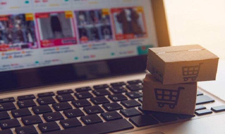 eCommerce informal en Chile