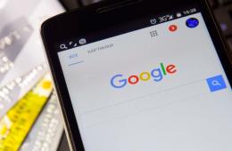 Google incluirá listados gratuitos de productos dentro de sus resultados de búsqueda