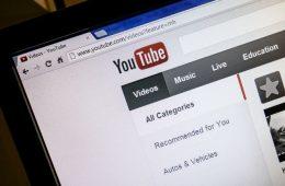Cómo funciona el algoritmo de YouTube: así influyen CTR y AVD en sus recomendaciones
