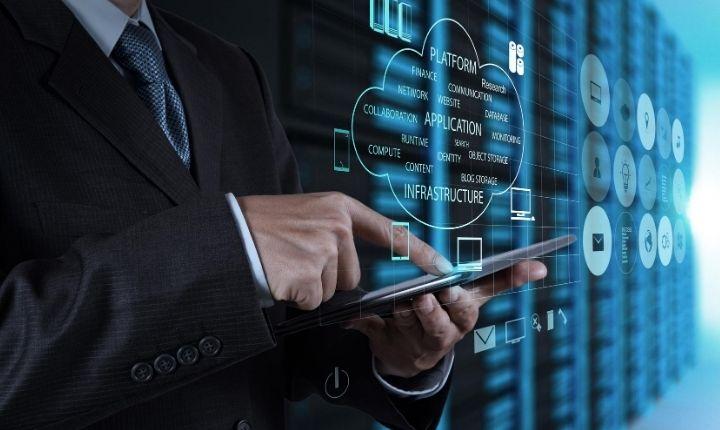 Así es EaseUS Todo Backup Enterprise: crea copias de seguridad y protege los datos de tu negocio