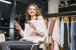 Zara online en Chile