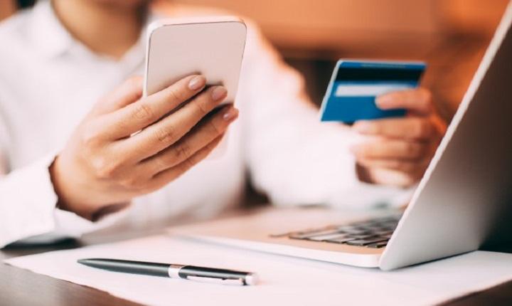 pagos online en Chile