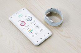 Amazon se lanza al fitness: así es Halo, su nueva pulsera inteligente