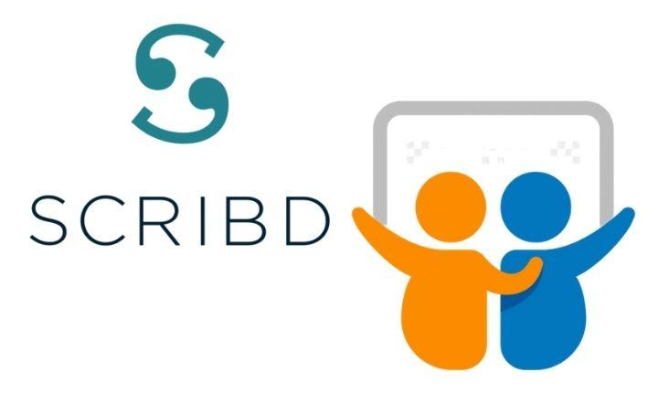 LinkedIn se deshace de Slideshare 8 años después de su compra: será gestionado por Scribd