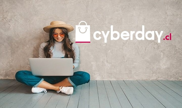 CyberDay2020