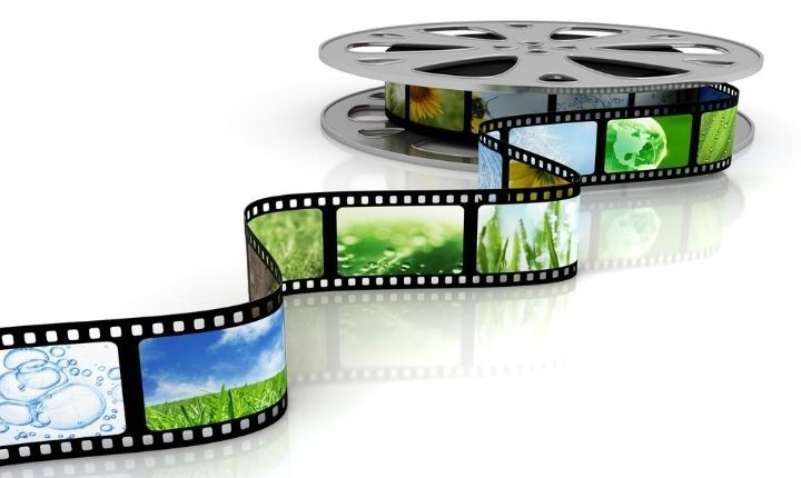Los vídeos de entre 1 y 5 minutos de duración son los que consiguen mejor rendimiento en Facebook