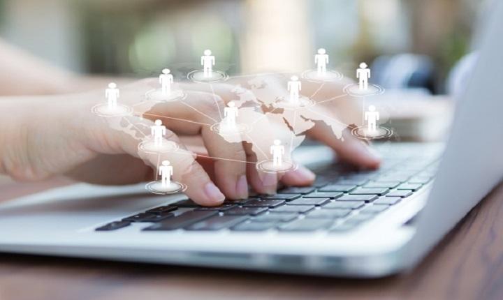 conectividad de tu empresa
