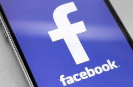 Facebook elimina la regla del 20% de texto en sus anuncios