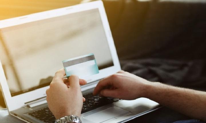 evita el robo de datos bancarios