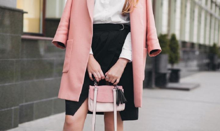 fashion bloggers en Chile